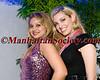 The Birthday Celebration for Dr. Shireen Fernandez & Dalal Bruchman : NEW YORK-APRIL 30:  The Birthday Celebration for Dr. Shireen Fernandez & Dalal Bruchman on Saturday, April 30, 2011 at The Aspen Social Club at The Stay Hotel, 157 West 47th Street New York, New York 10036 - (212) 221-7200.  PHOTO CREDIT:Copyright ©Manhattan Society.com 2011   |  tel: Private  | e-mail: ChrisLondon@manhattansociety.com