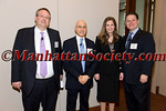 Brian C. Dunning, Mark S Vecchio, Luisa M. Lopez, Michael J. Volpe
