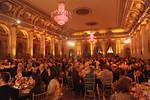 NYU Cancer Institute Gala 2012 at the Plaza Hotel - Jay Brady Photography