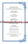 20120606_Gala_Invitation_003