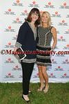 Meredith Cohen, Jill Kandell