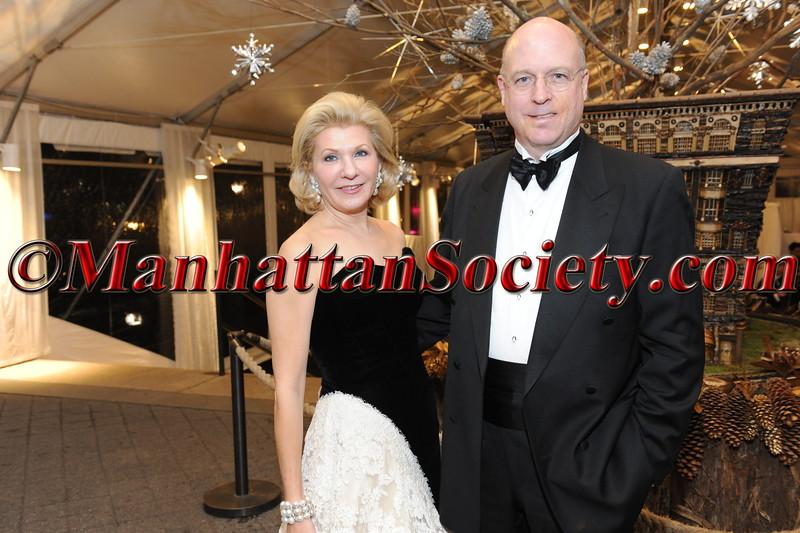 Dr  Susan Krysiewicz, MD,  Thomas Bell