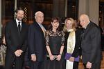 Chairman Gary W  Parr, John Cassis, Sharon Hite, Sarah Cassis, Lawrence Hite_credit Linsley Lindekins