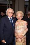 Ira Leon and Ingeborg Rennert_Julie Skarratt