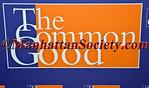 The Common Good American Spirit Awards 2014