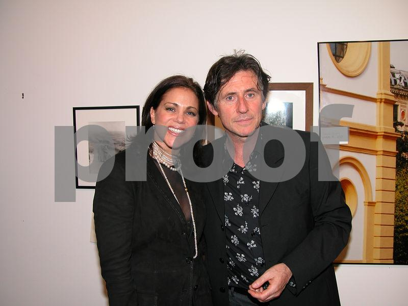 Humane Society of New York 100th Anniversary Benefit Photography Auction@ The Robert Miller Gallery in Chelsea