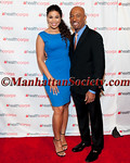 Jordin Sparks,  Montel Williams