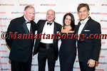 Stephen Wood, Roger Ross, Lisa Oz, Dr  Oz