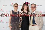 Joan Gruen,  Meredith Cohen, Jon Gruen