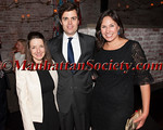 New York Society for the Prevention of Cruelty to Children's annual Jr. Committee Spring Benefit on Wednesday, May 6, 2015 at Tao Downtown Lounge, 369 W. 16th Street, Meatpacking District, New York City, New York  (PHOTO CREDIT: Copyright © 2015 ManhattanSociety.com by Christopher London)