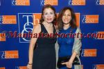 Karen Gantz,  Barbara Portman