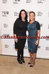Margaret Grioli Macy's, Sheena Wright United Way